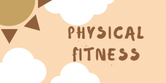Physical-Fitness.png