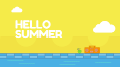 WELCOME-HELLOSUMMER.png